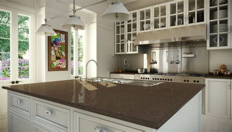 Choosing A Countertop by How To Choose Countertop Color