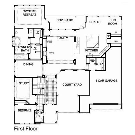 Barndominium Floor Plans 40 x 60   Floor Plans   Pinterest