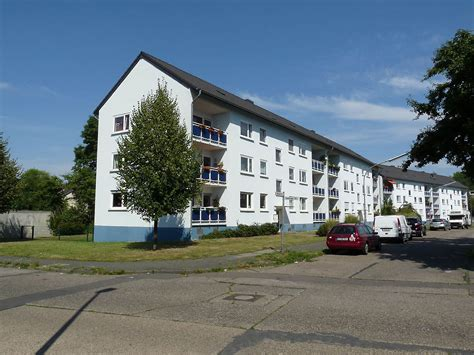 Appartments In Germany by Apartments In Cologne Germany