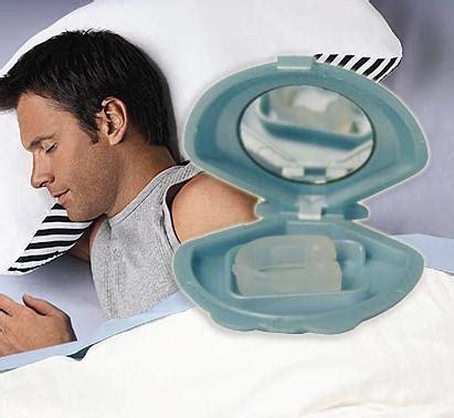 Murah Meriah Snore Stopper Penghenti Dengkuran jual snore stopper pengurang dengkuran ramayana grosir