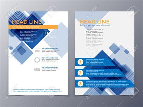 Company Brochure Design Templates Brickhost 62f97385bc37 Business Catalogue Design Templates