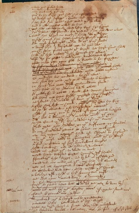 biography manuscript format shakespeare biography the shakespeare circle reviewed