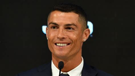 ronaldo juventus icc cristiano ronaldo won t play for juventus in icc or mls all