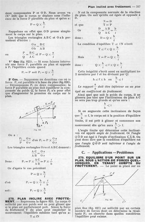 De Frottement Plan Incliné by 278 Plan Inclin 233 Avec Frottement Tests Jeux 233 Ducatifs