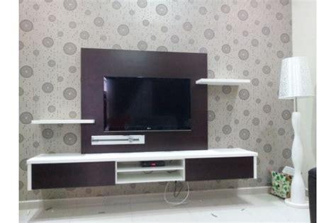 Kabinet Tv Ikea corner tv cabinet tv cabinet for your joyful family gathering room whomestudio
