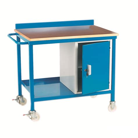 industrial work benches mobile workbenches mobile industrial workbenches csi