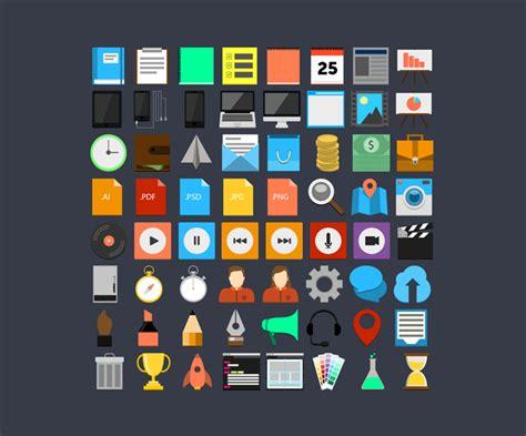 Best Software To Design House 365psd com