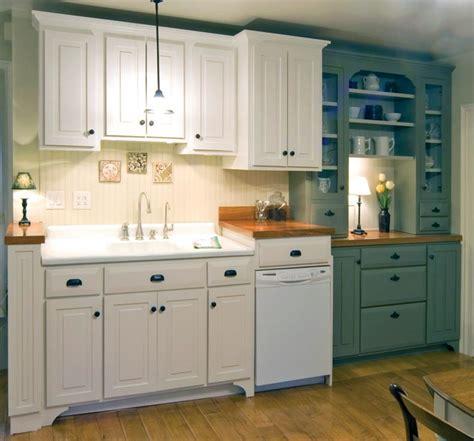 adventures  installing  kitchen sink restoration