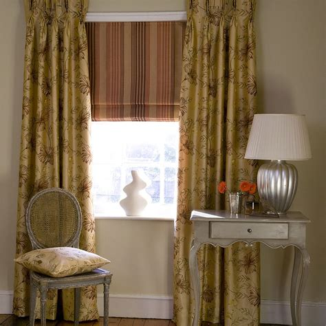 different curtain styles 6 different curtain styles for your home vale