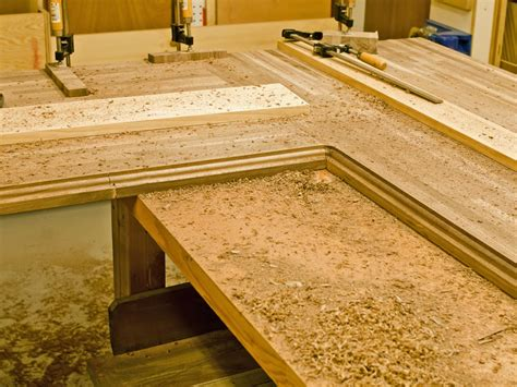 Build A Butcher Block Countertop by Do It Yourself Butcher Block Kitchen Countertop Hgtv