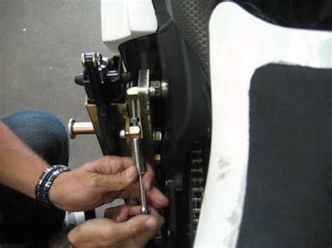 Motorradheber Cb1000r by Cb 1000 R 2010 Padock Racing Stand By Bursig Doovi