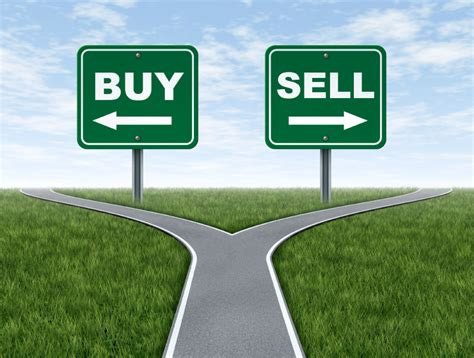 buying another house before selling buy before you sell or sell before you buy evaluating the