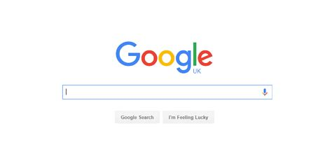 google images tags google tests black links and green ad tags iprospect blog