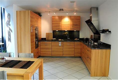 neue einbauküche k 252 che k 252 che buche modern k 252 che buche modern k 252 che