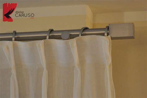 bastoni per tendaggi bastoni e binari per tende atelier tessuti arredamento
