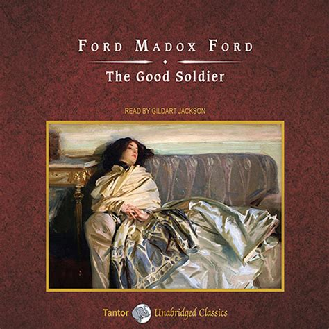 ford 7 brides for 7 soldiers books the soldier audiobook by ford madox ford for