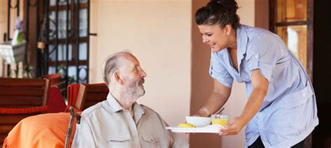 image gallery home care personal care