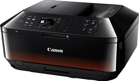 Canon Cartridge Cli 726 Black Ink Original Diskon canon cli 551 ink cartridges and canon pgi 550 printer ink
