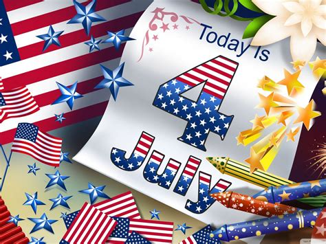 american holidays  july independence day federal