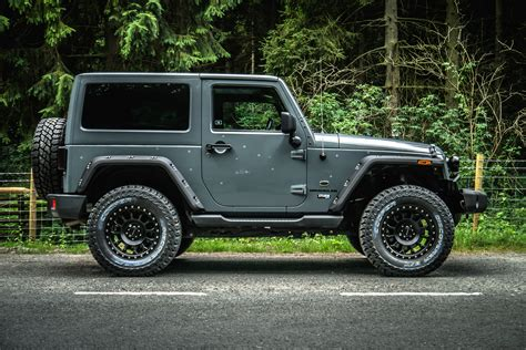 jeep wrangler 2 door modified custom jeep rubicon 2 door www pixshark com images