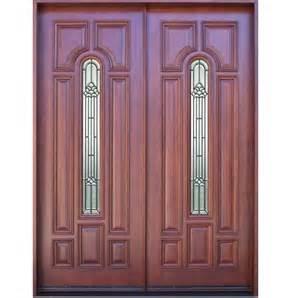 Social Room Interiors Main Double Door Hpd329 Main Doors Al Habib Panel Doors