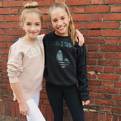 mackenzie ziegler boyfriend mackenzie ziegler boyfriend pictures to pin on pinterest