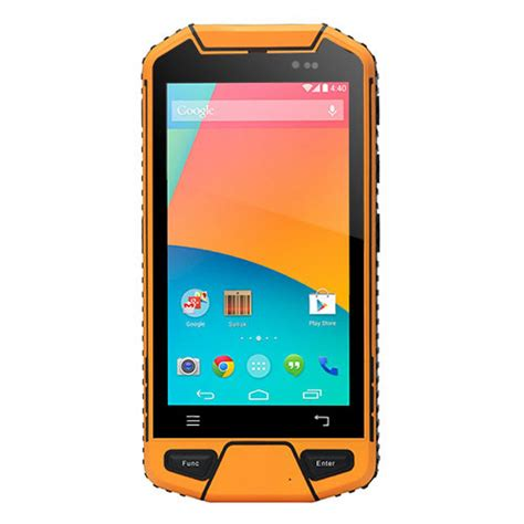 waterproof android leeline p80 waterproof android pda wholesale waterproof android pda for sale