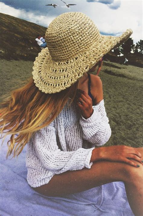 best summer hats for bad hair days floppy sun hats for pin by margaret parcell on my style pinterest