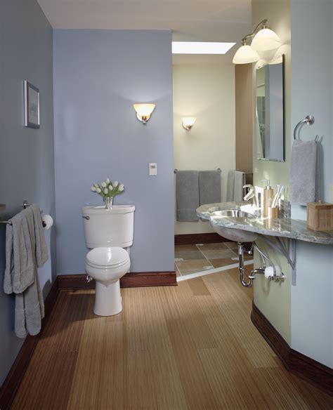 installing bathroom in basement how to install a basement bathroom