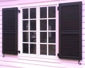 Interior Storm Windows Home Depot supremeshutters exterior shutters