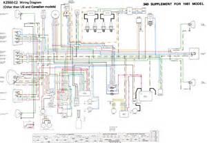 x1 pocket bike wiring diagram pocket free printable wiring diagrams