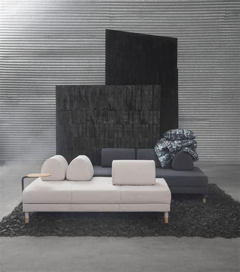 sofas ikea and couch on pinterest ikea flottebo vuodesohva furniture pinterest ikea