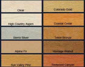 exterior wood stain colors exterior wood finishes exterior stain sikkens cetol