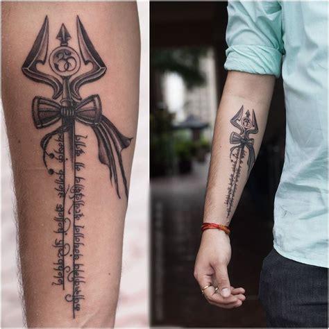 tattoo maker in ghatkopar 17 best images about tattoo on pinterest hindus mumbai