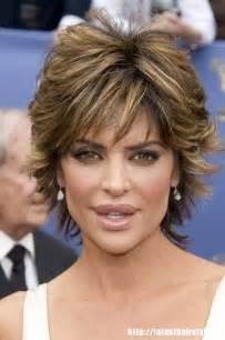 short hairstyles 2013 google search beauty pinterest