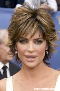 search short hairstyles image