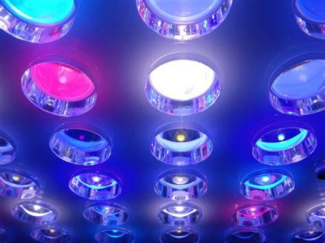 led aquarium beleuchtung erfahrung 10 schritte zum folgen f 252 r einen erfolgreichen riff tank