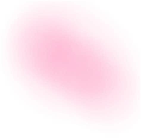 Cetak Stiker Transparant 9 Cm master photoscape blush