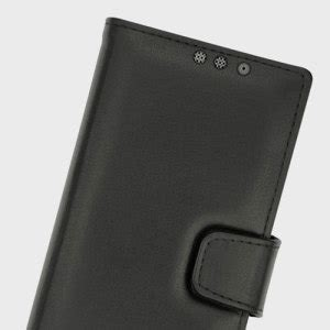 High Hardcase Rearth Ringke Fusion Blackberry Murah blackberry keyone cases