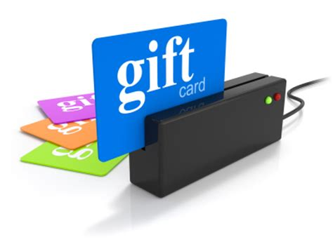 American Express Com My Gift Card - upgrade your credit card machine dialup high speed ip wireless