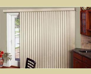 Blinds Prices Ambassador Industries Vertical Blind Prices