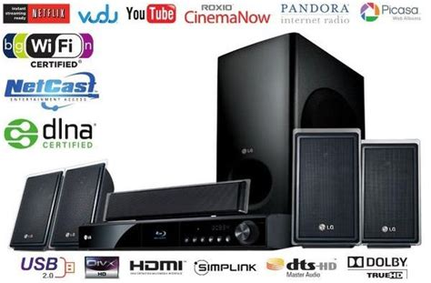 home theater systems deals 187 design and ideas