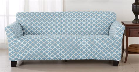 overstock slipcovers overstock slipcovers 28 images reeves textured 2 piece
