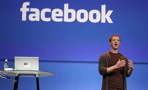 the biography channel mark zuckerberg cablenoticias 24 horas de informacion