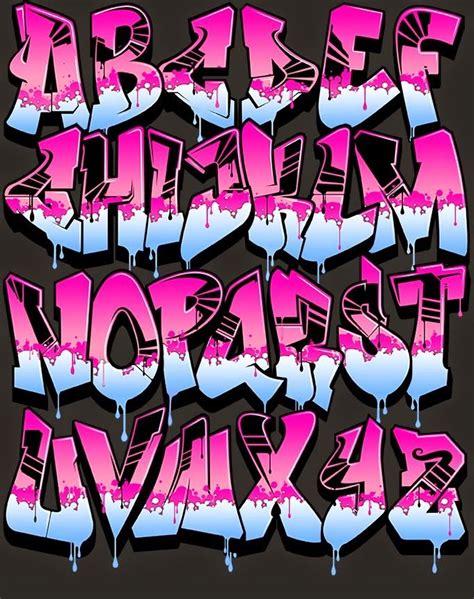 images  fonts  pinterest bubble letters