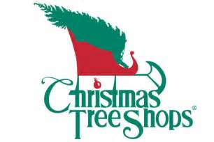 christmas tree shops take 20 your total purchase