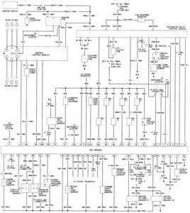 additionally wiper motor wiring diagram on saab 900 get wiring diagram free