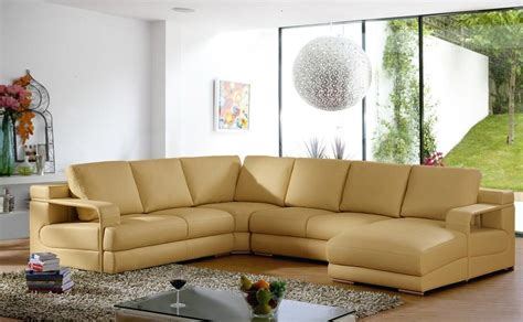 Camel Colored Sectional Sofa Camel Colored Sectional Sofa Stylish Leather Sleeper