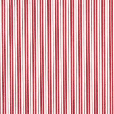 acrylic upholstery fabric b462 red ticking striped outdoor marine acrylic upholstery