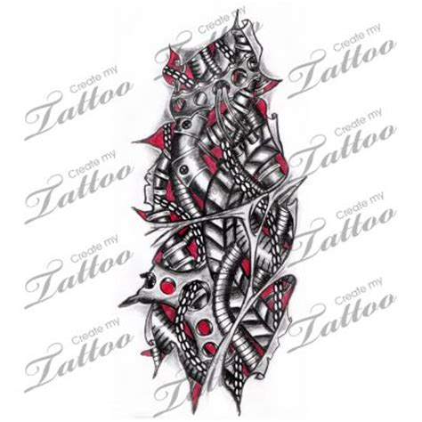 biomechanical tattoo artists edmonton metals metal tattoo and tattoos and body art on pinterest